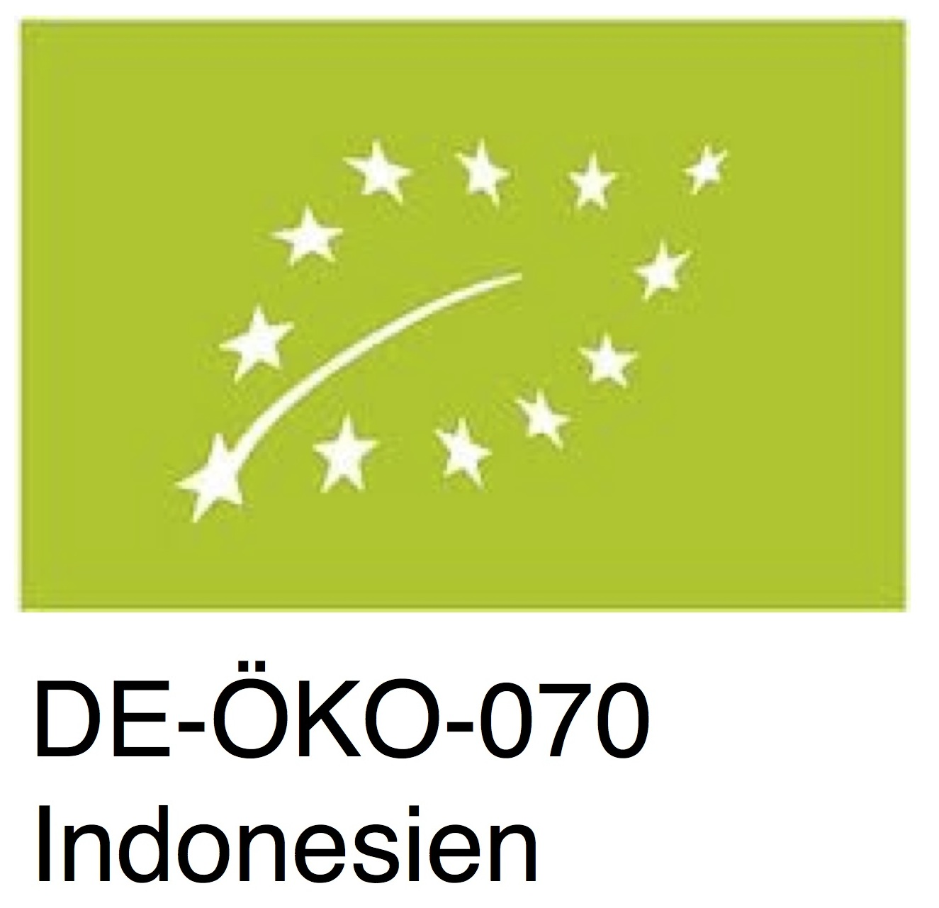 EU_Biosiegel_Indonesien